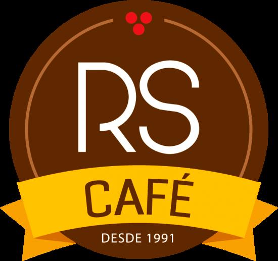 RS • Site catálogo e Blog