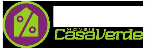Outlet Casa Verde • Site catálogo